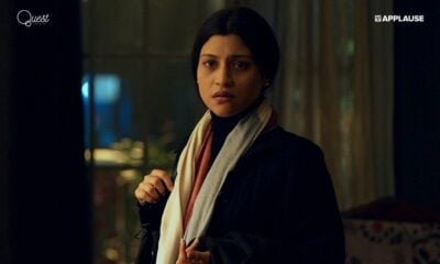 konkona-sen-sharma-the-rapist