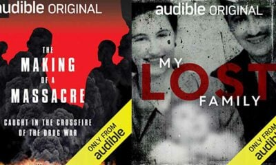 crime-stories-audible