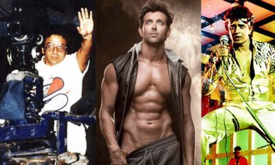 disco-dancer-b-subhash-hrithik-roshan
