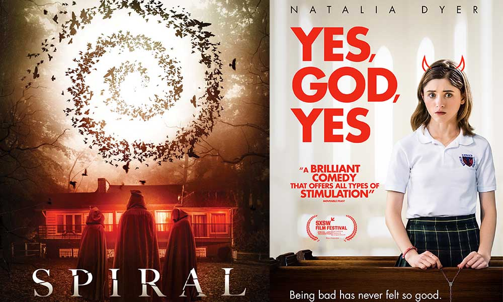 yes-god-yes-spiral-posters