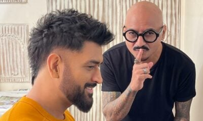 ms-dhoni-latest-hairstyle