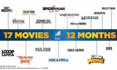 Sony-Pictures-Films-India