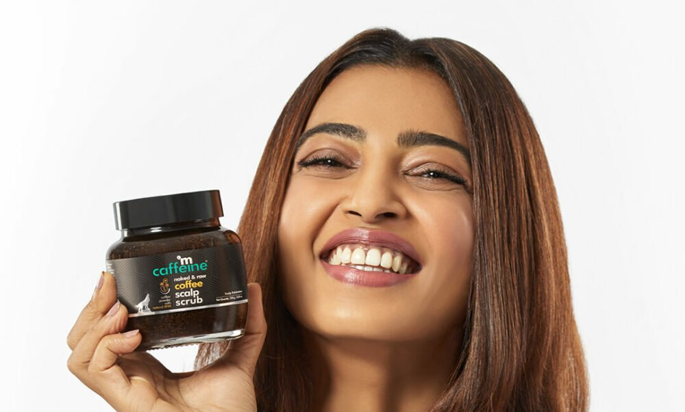 Radhika Apte, Shruti Hassan and Vikrant Massey 'get addicted to good', join  hands with mCaffeine as 'brand believers' - CineBlitz