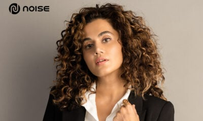 noise-taapsee-pannu